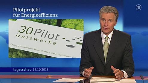 Peter Krupp im ARD Bericht über Energieeffizienz ard krupp bericht