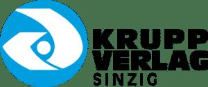 Krupp Verlag Sinzig