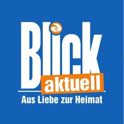 blickaktuell-logo-400