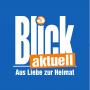 blickaktuell Logo